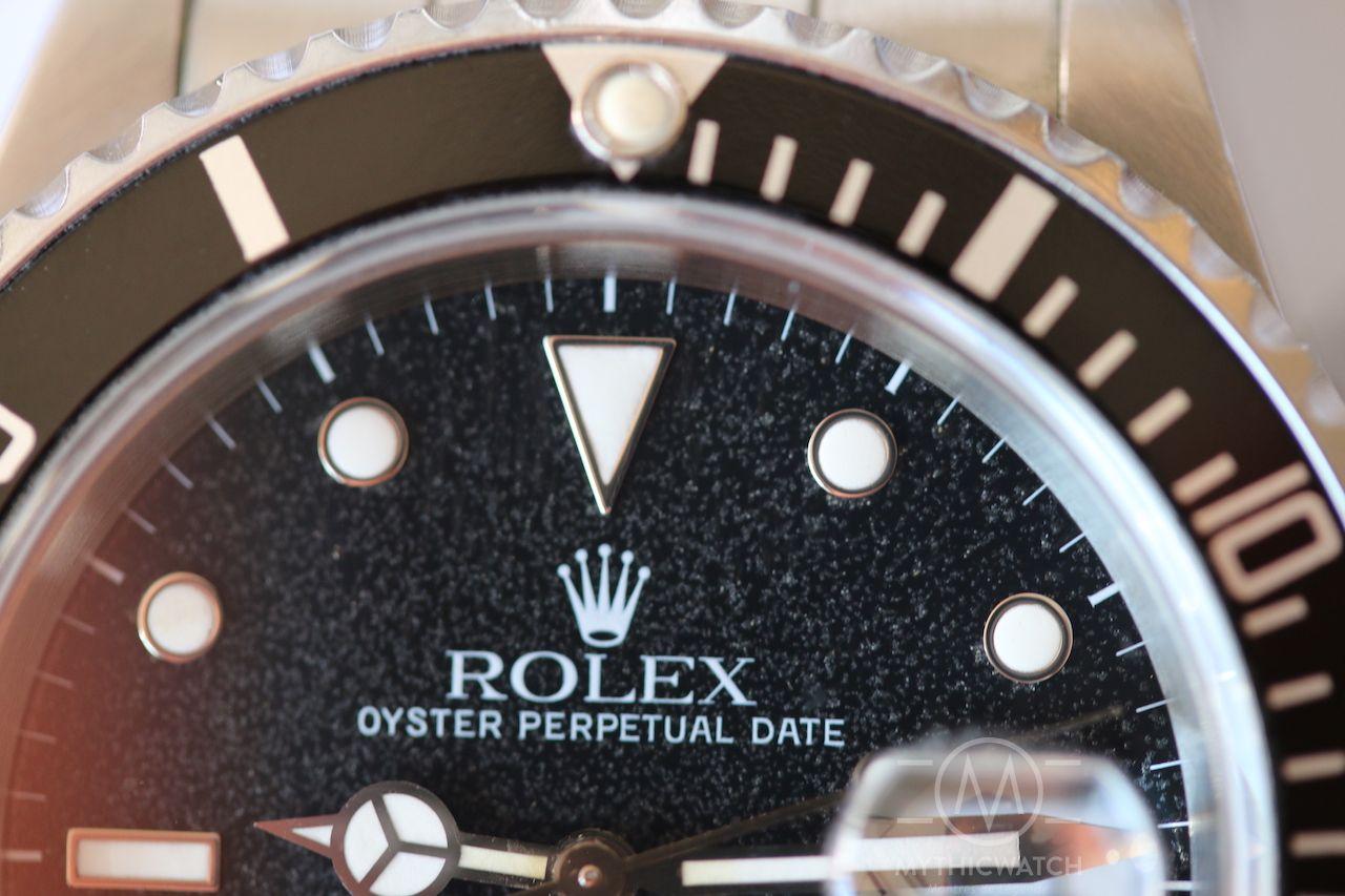 rolex 16610 R839xxx IMG_8959 small_filigrane.JPG
