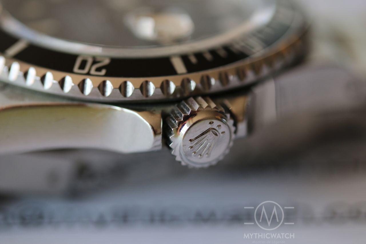 rolex 16610 R839xxx MG_8952 small_filigrane.JPG
