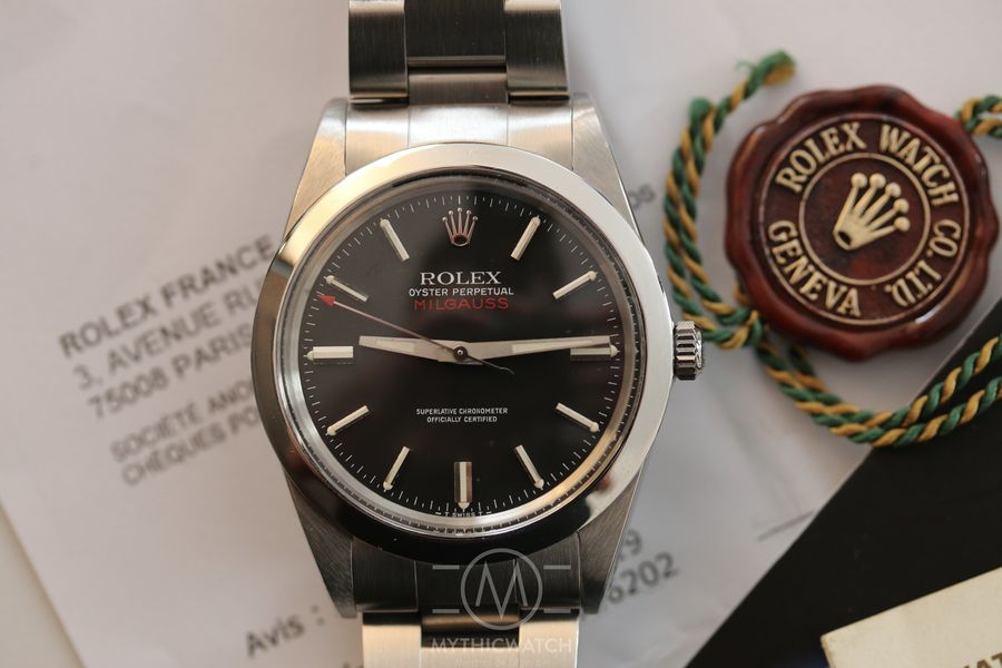 Rolex 1019 black dial IMG_0678_small_filigrane.jpg