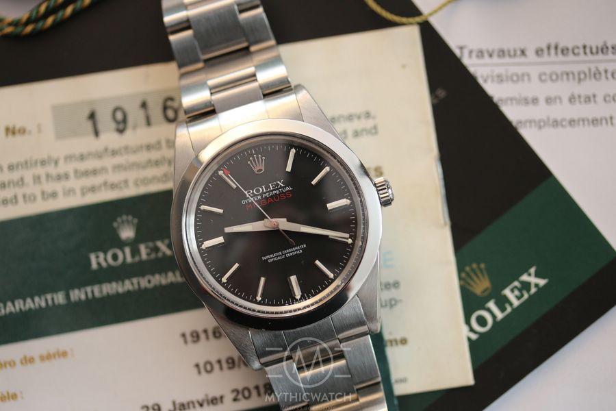 Rolex 1019 black dial IMG_0699_small_filigrane.jpg