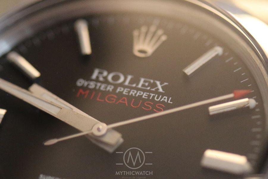 Rolex 1019 black dial IMG_0712_small_filigrane.jpg