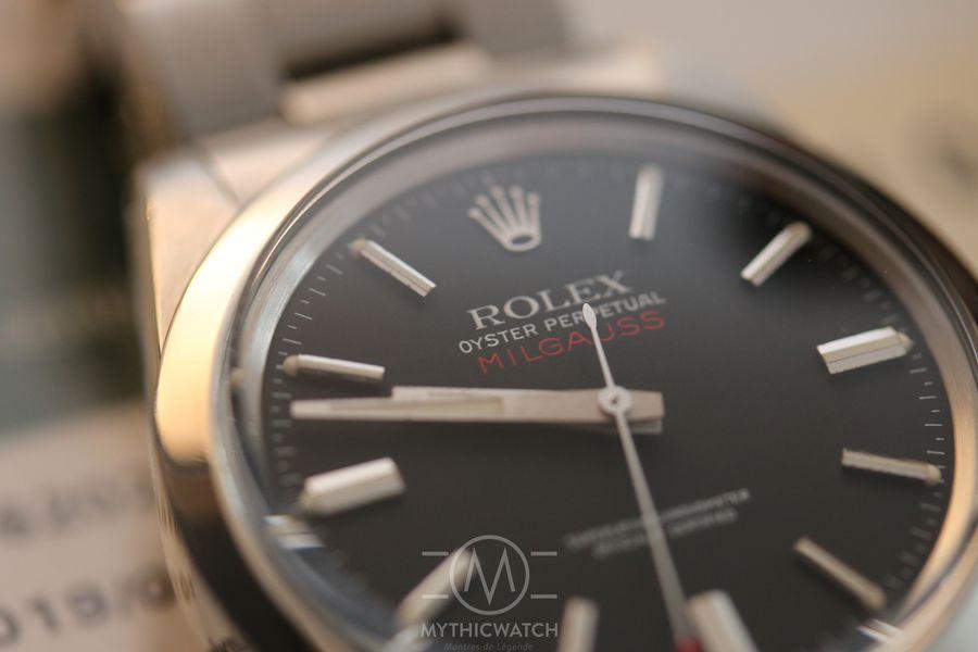 Rolex 1019 black dial IMG_0714_small_filigrane.JPG