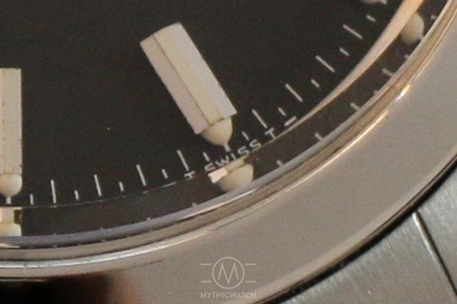 Rolex 1019 black dial IMG_0635_small_filigrane.jpg