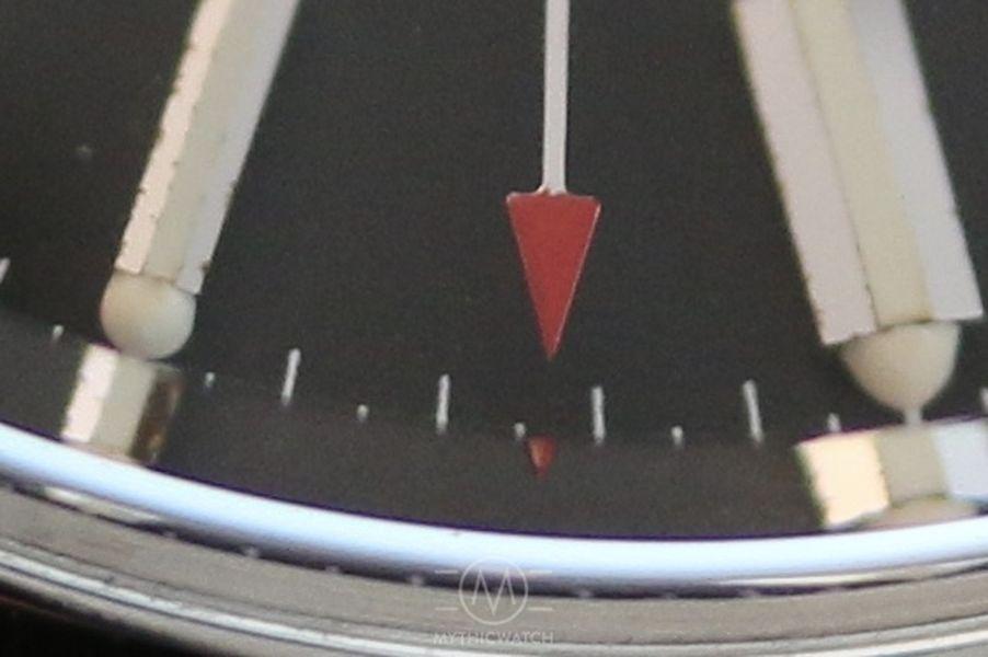 Rolex 1019 black dial IMG_0642_small_filigrane.jpg