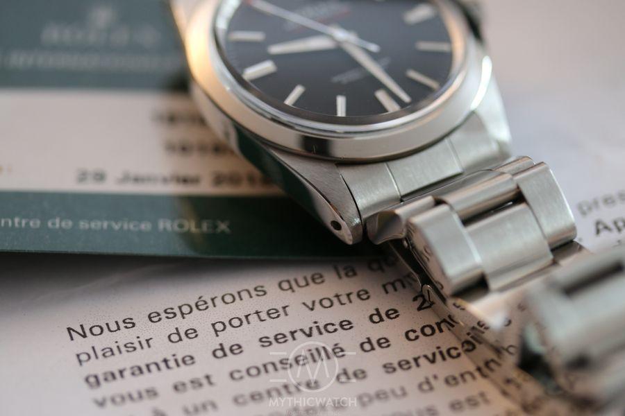 Rolex 1019 black dial IMG_0659_small_filigrane.JPG
