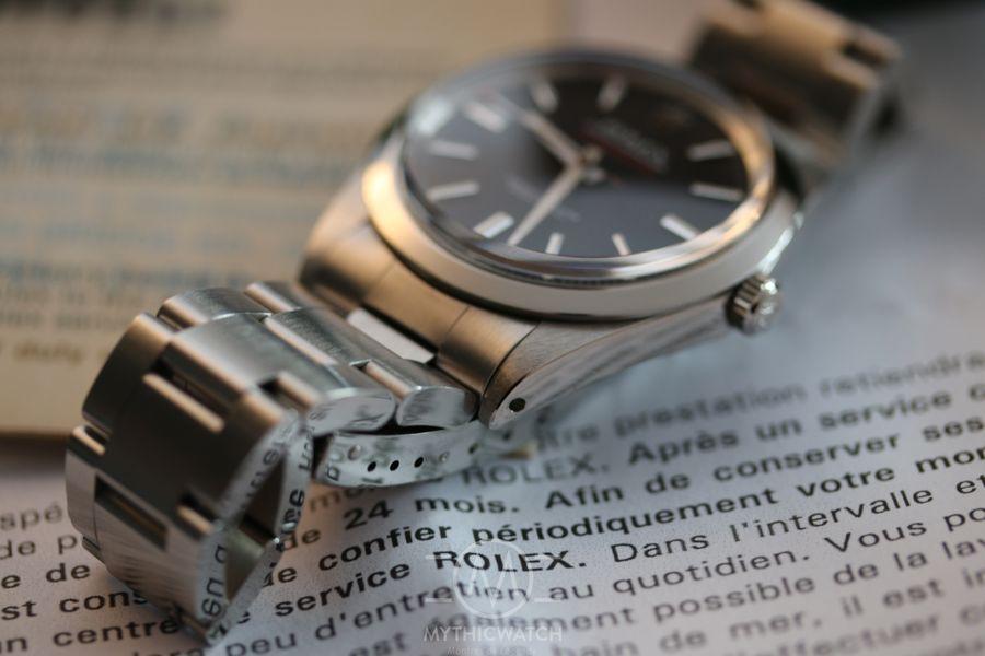 Rolex 1019 black dial IMG_0657_small_filigrane.JPG