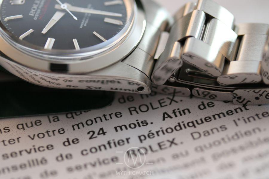 Rolex 1019 black dial IMG_0662_small_filigrane.JPG