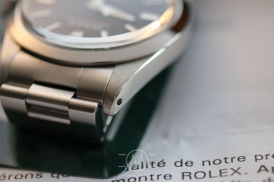 Rolex 1019 black dial IMG_0665_small_filigrane.JPG