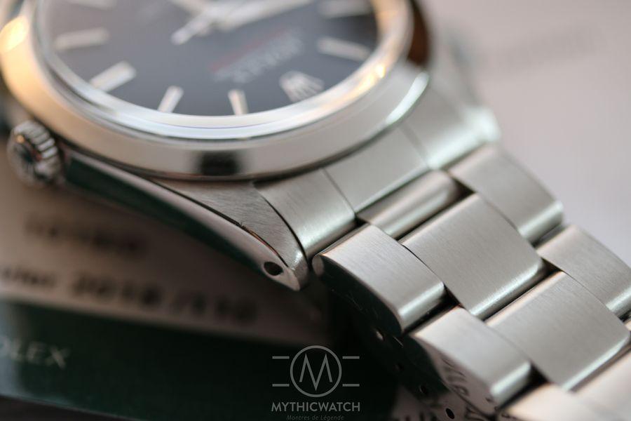 Rolex 1019 black dial IMG_0670_small_filigrane.JPG