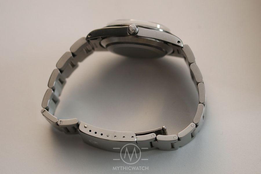 Rolex 1019 black dial IMG_0721_small_filigrane.jpg