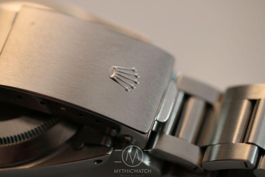 Rolex 1019 black dial IMG_0716_small_filigrane.JPG