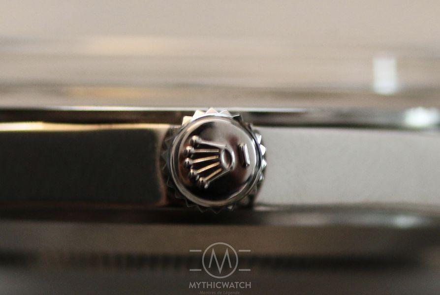 Rolex 1019 black dial IMG_0724_small_filigrane.jpg