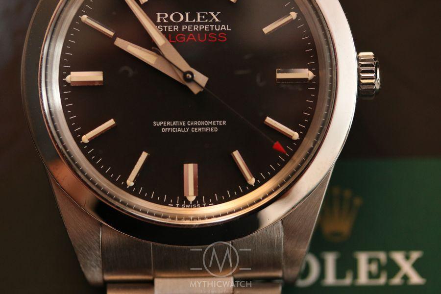Rolex 1019 black dial IMG_0732_small_filigrane.JPG