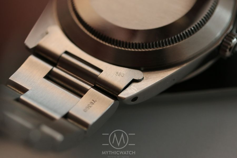 Rolex 1019 black dial IMG_0739_small_filigrane.JPG