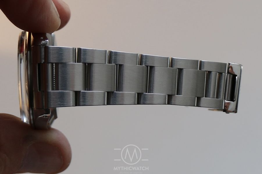 Rolex 1019 black dial IMG_0750_small_filigrane.jpg