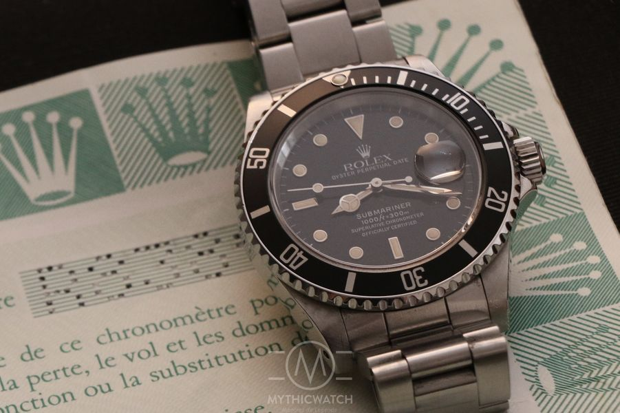 Rolex 16610 R838 IMG_0759_small_filigrane.jpg