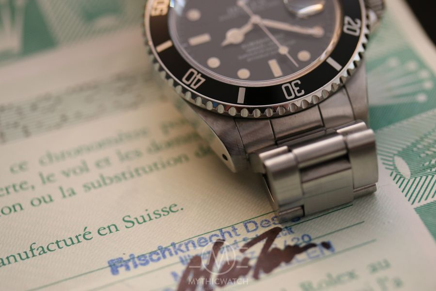 Rolex 16610 R838 IMG_0771_small_filigrane.JPG