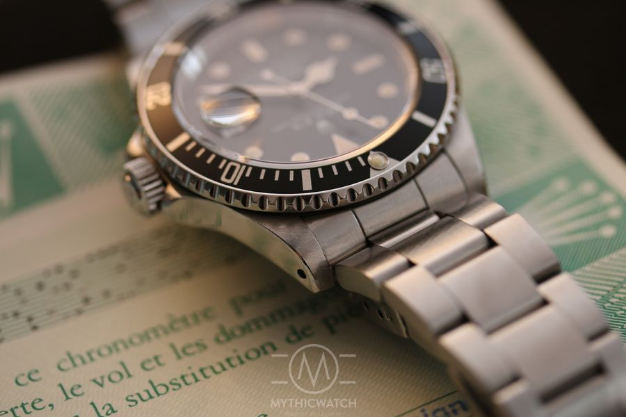 Rolex 16610 R838 IMG_0778_small_filigrane.JPG