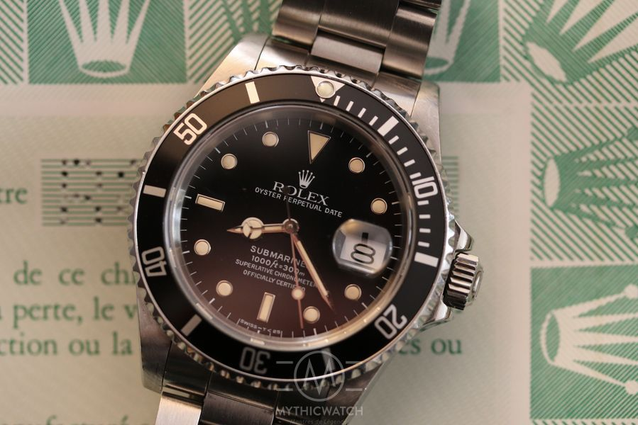 Rolex 16610 R838 IMG_0791_small_filigrane.jpg