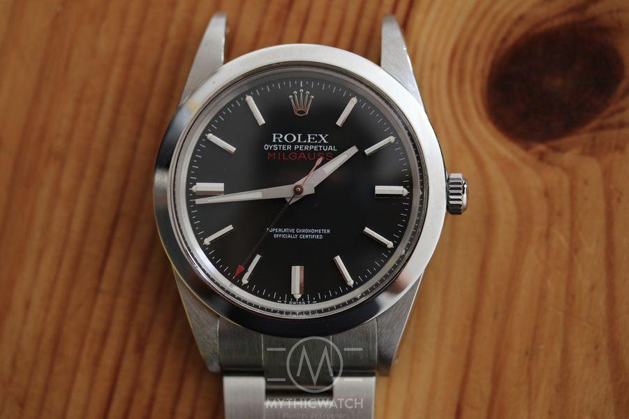 Rolex 1019 black dial IMG_1539_small-filigrane.jpg