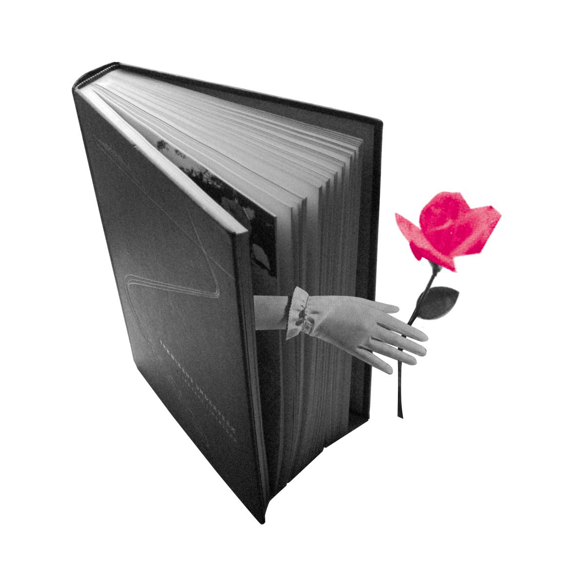 Zeit_Literatur_18.png