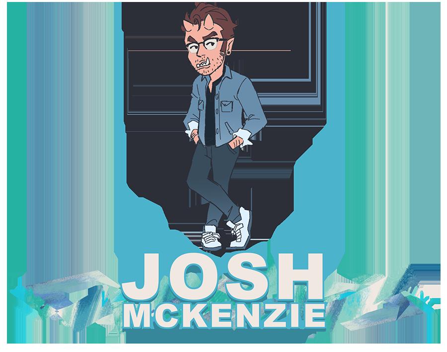 Josh_guest.png