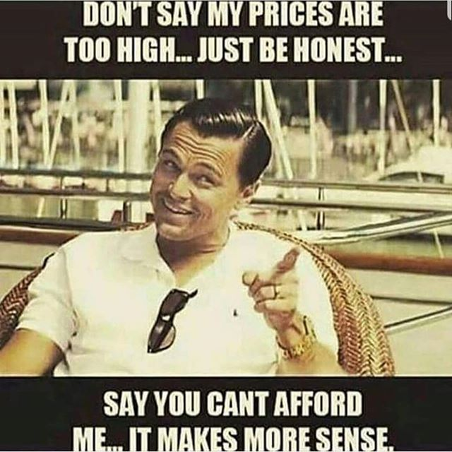 Incognito Secure Transportation! . . #blackcar #entrepreneur #holidays #smallbusiness #luxurysuvs #luxurylifestyle #qualitylife #treatyourself #blackownedbusiness #security