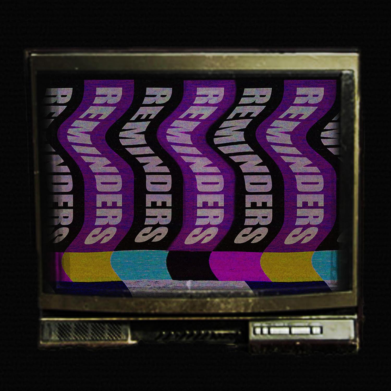 PURPLE STRIPES (17TH FEB).jpg