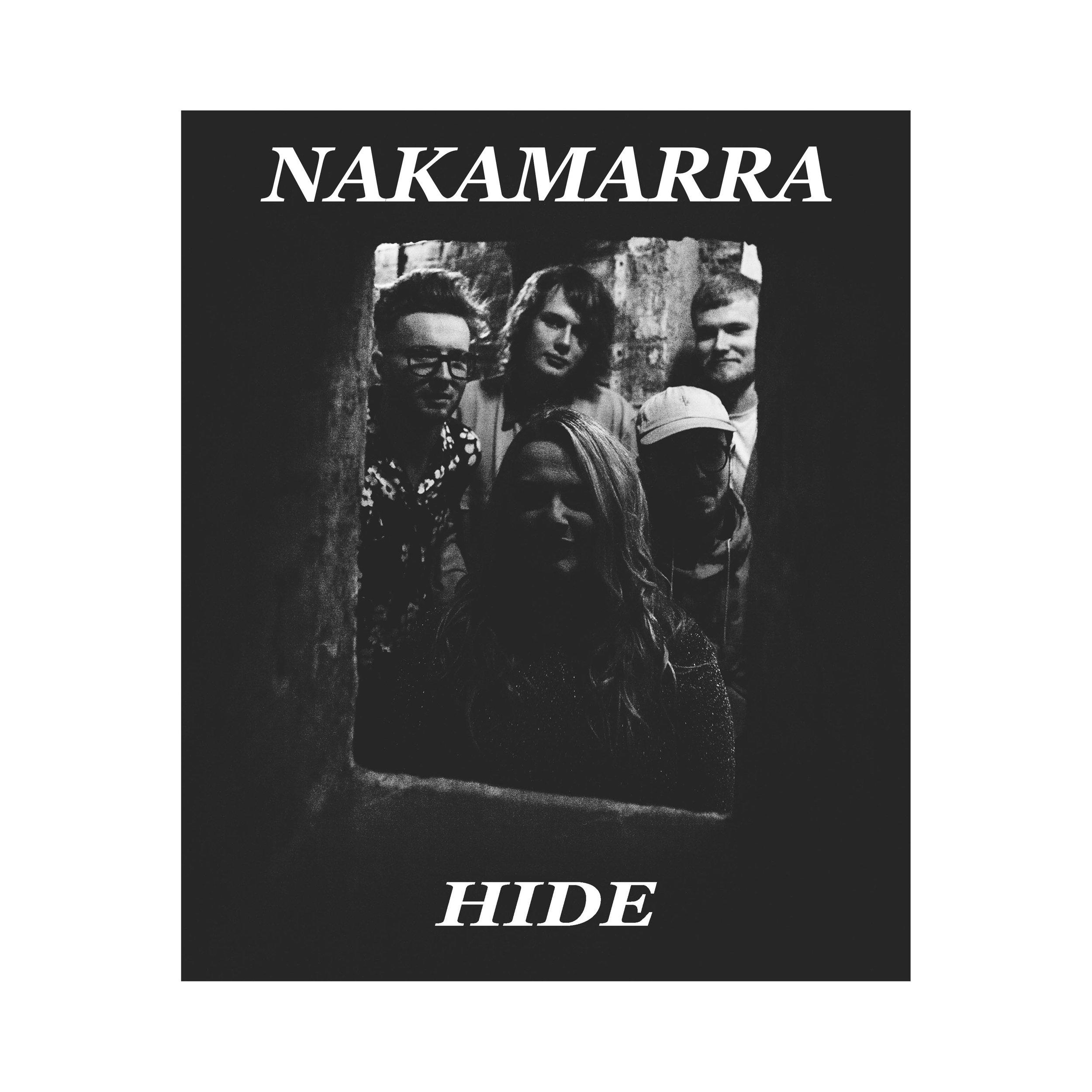 NAKAMARRA - HIDE ARTWORK FINAL (low rez).jpg