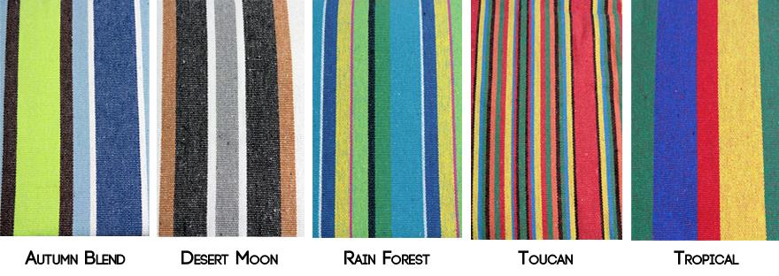 colour-pattern.png