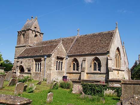 south-wraxall-church.jpg