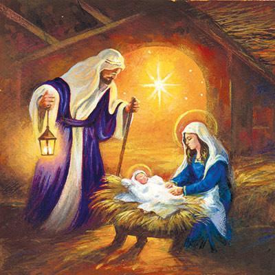 charity_christmas_card_nativity_large.jpg