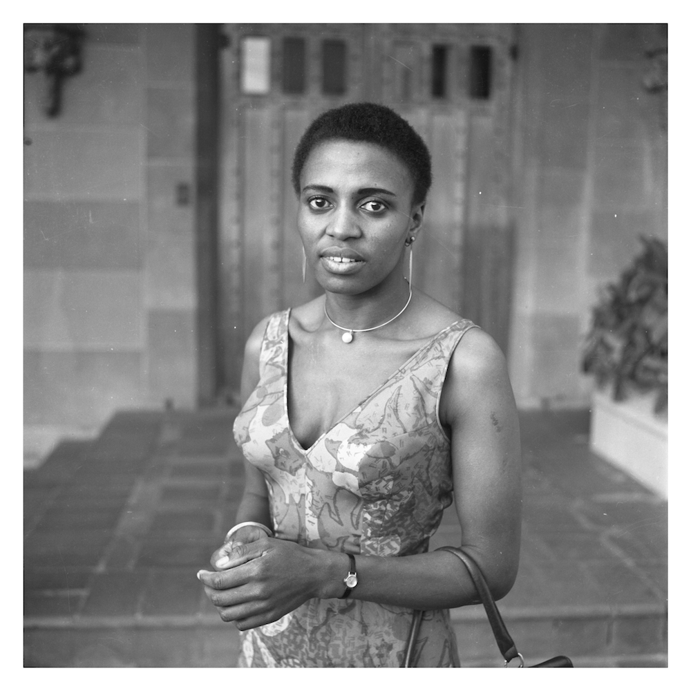 Miriam Makeba, Los Angeles 1.jpg