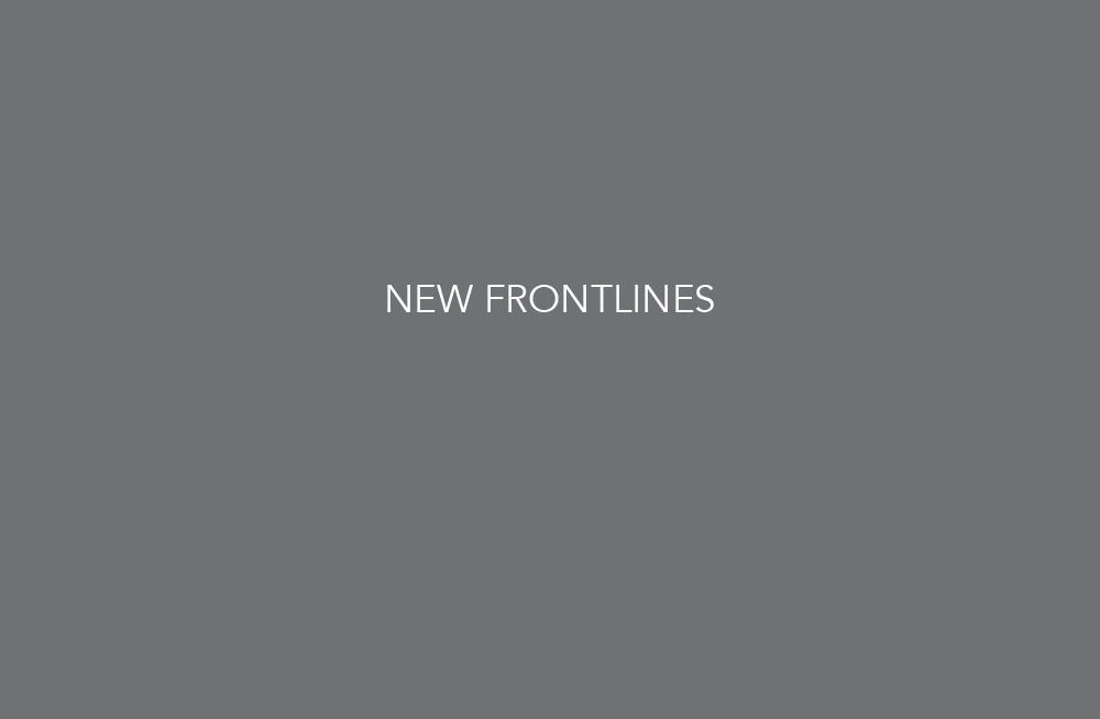 FRONTLINES.jpg