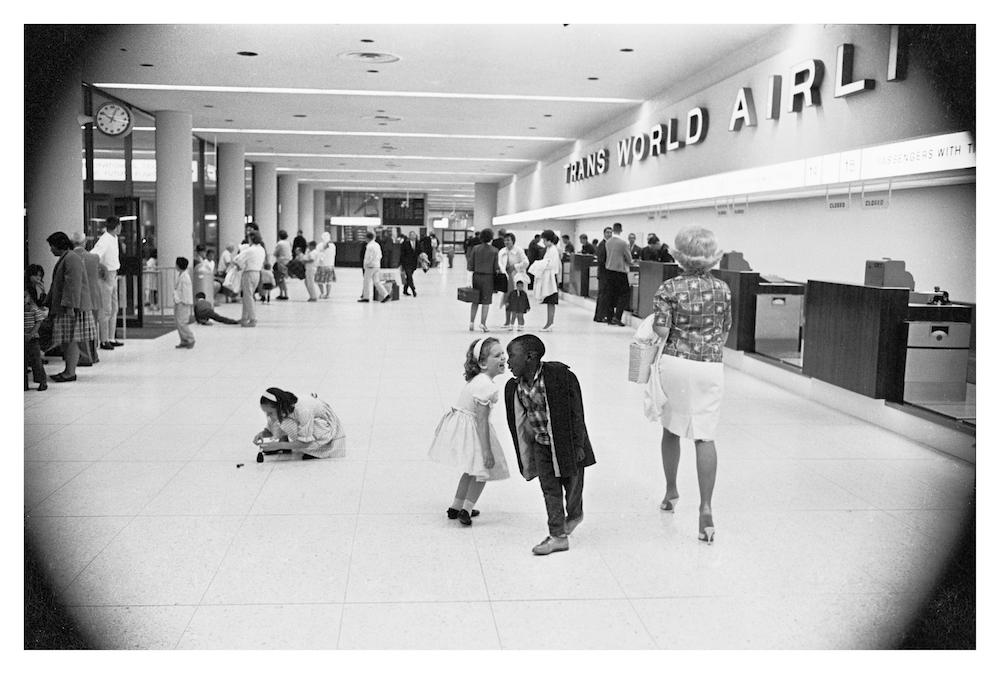 USA, 1960-1962 2.jpg
