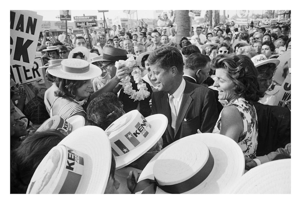 USA, 1960-1962 4.jpg