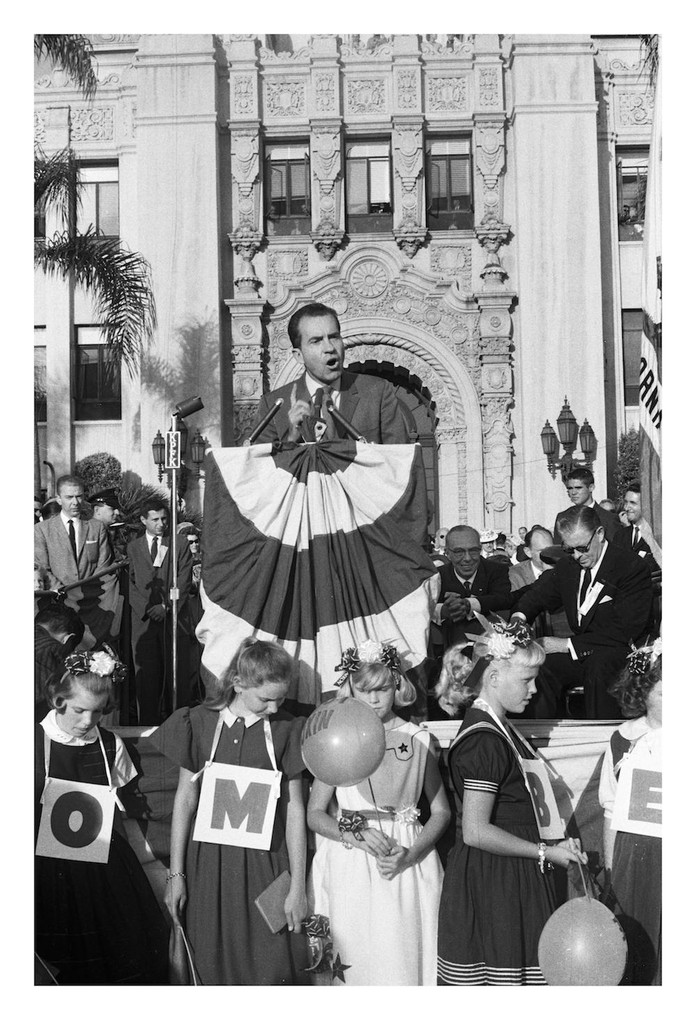 USA, 1960-1962 3.jpg