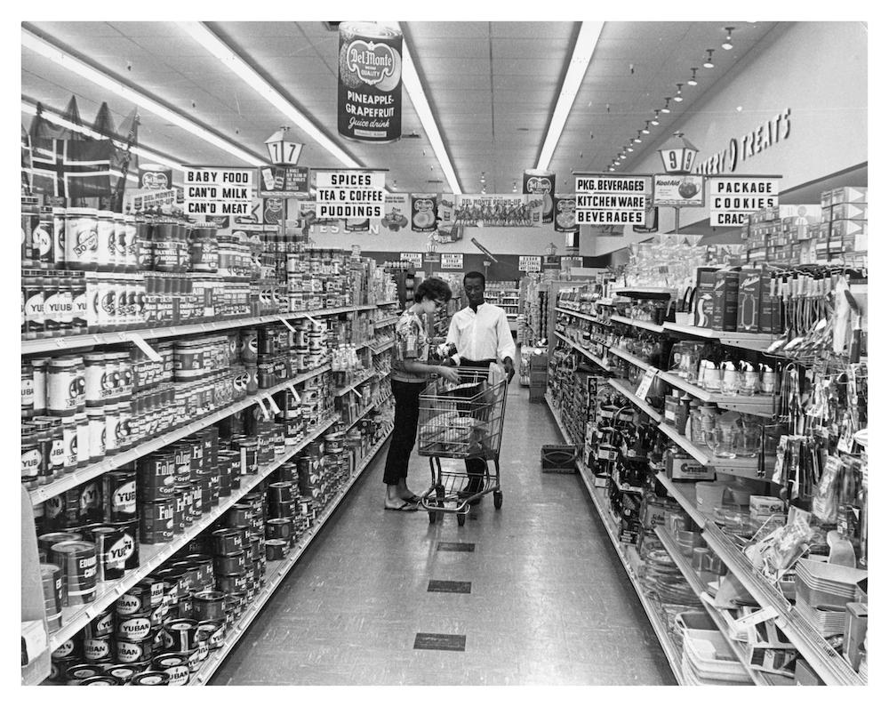USA, 1960-1962 1.jpg
