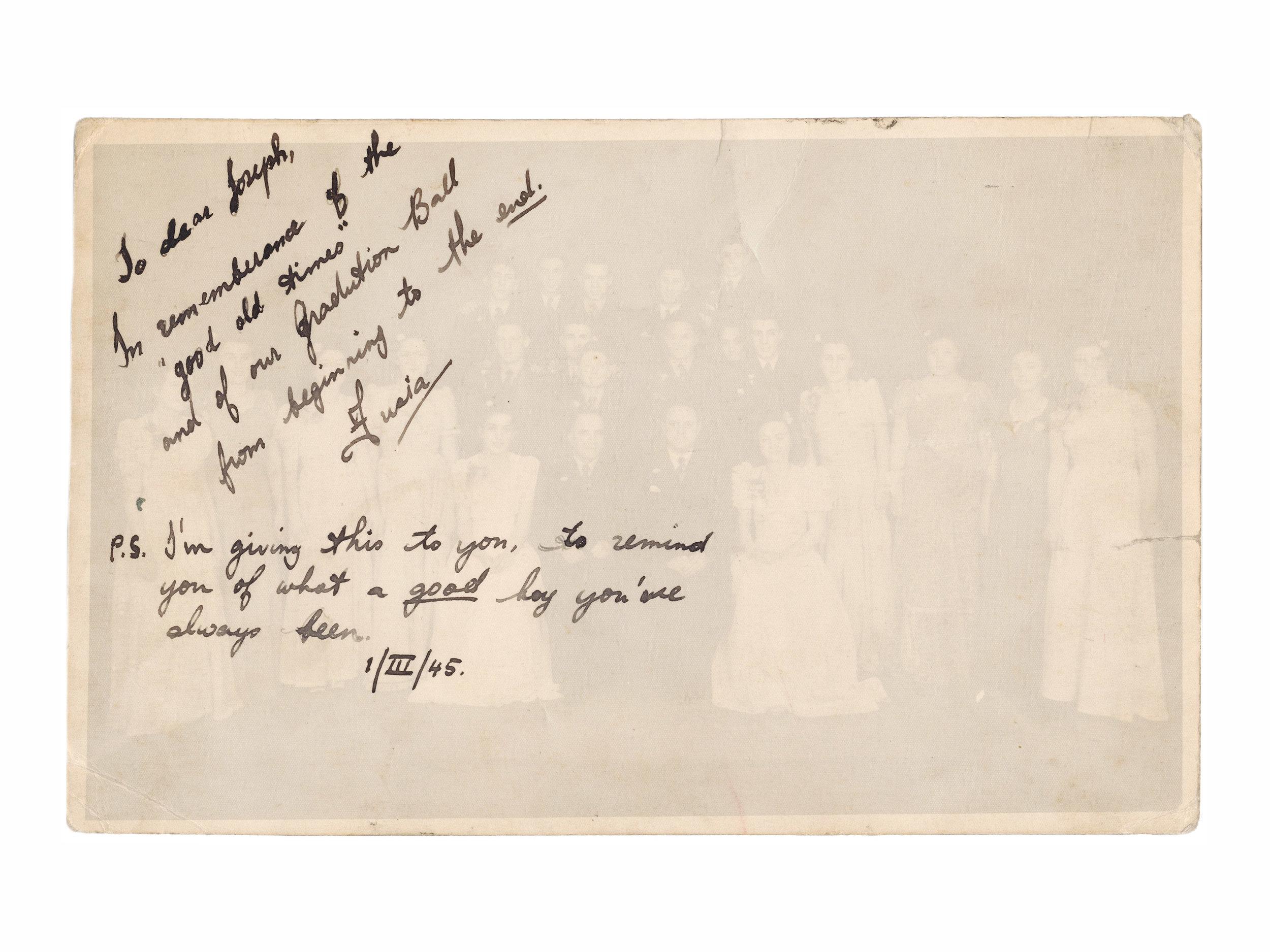 21. 1945, graduation ball.jpg