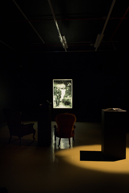FADA Gallery 2015-05-13-6.jpg
