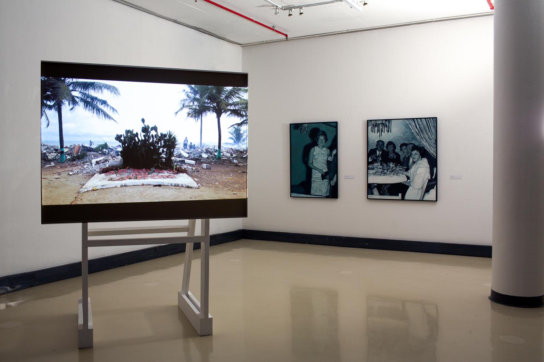 FADA Gallery 2015-05-13-10.jpg