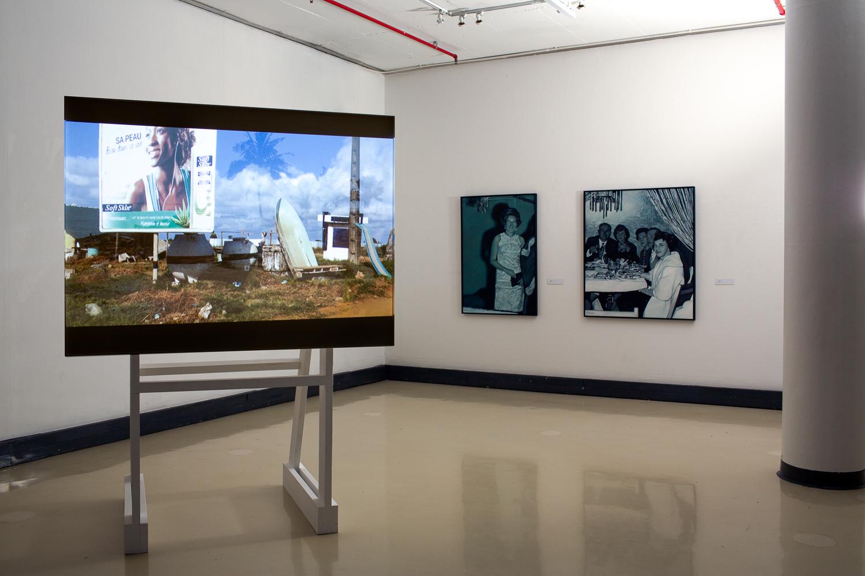 FADA Gallery 2015-05-13-12.jpg