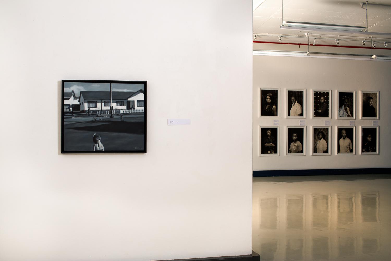 FADA Gallery 2015-05-13-1.jpg