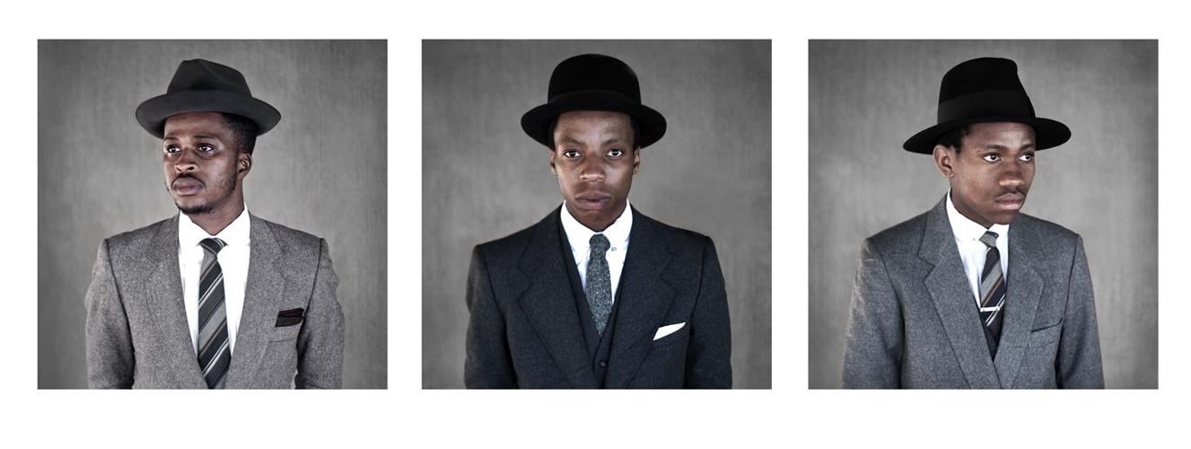 Mack Magagane, Sartists Portraits.jpg