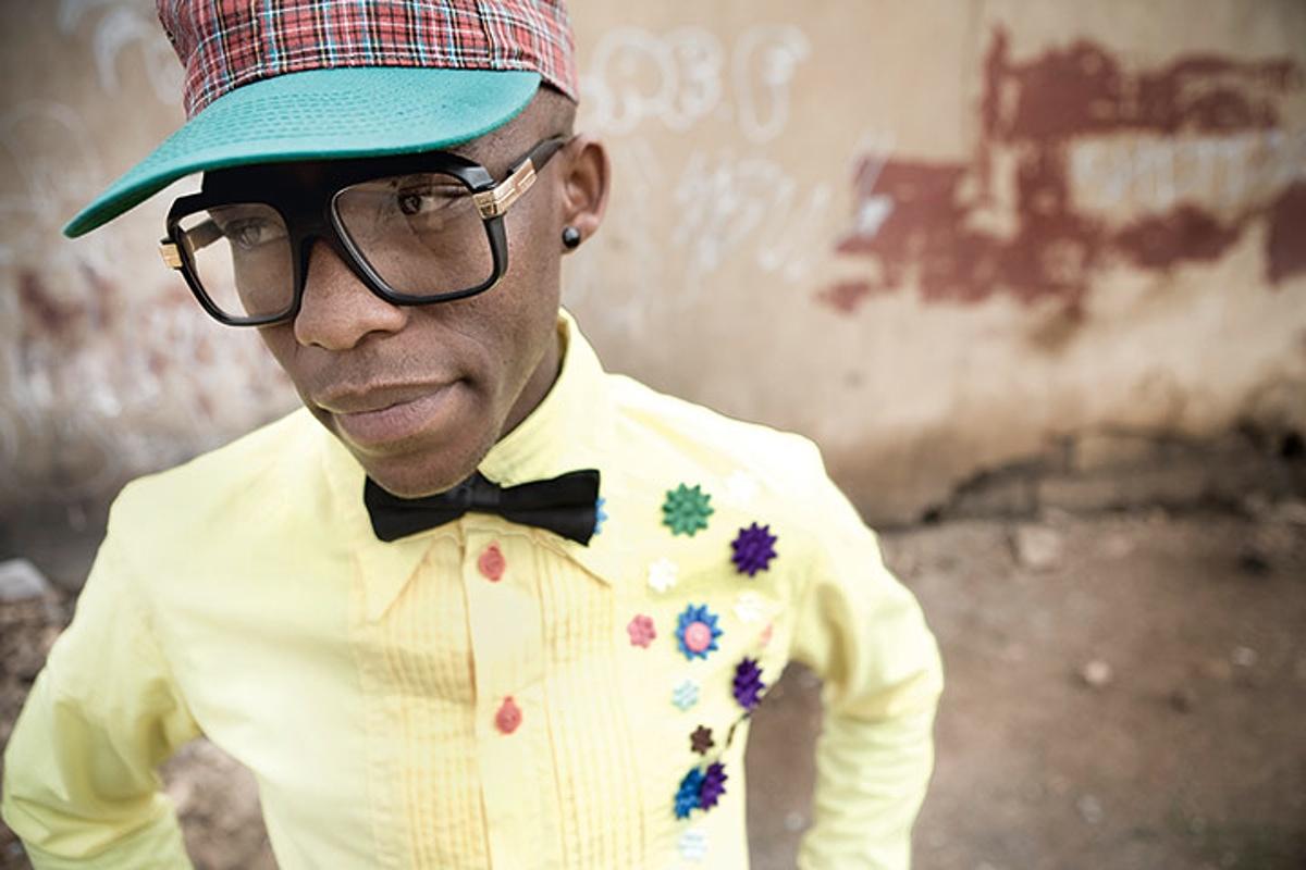 South-African-Fashion-Tha-001.jpg