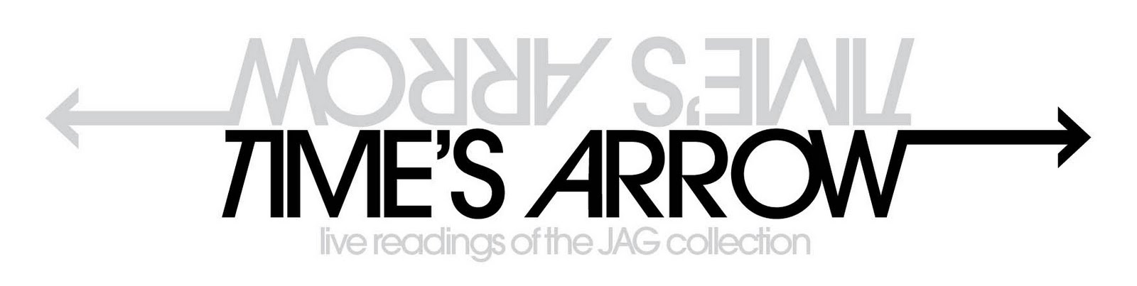Times Arrow_title logo.jpg