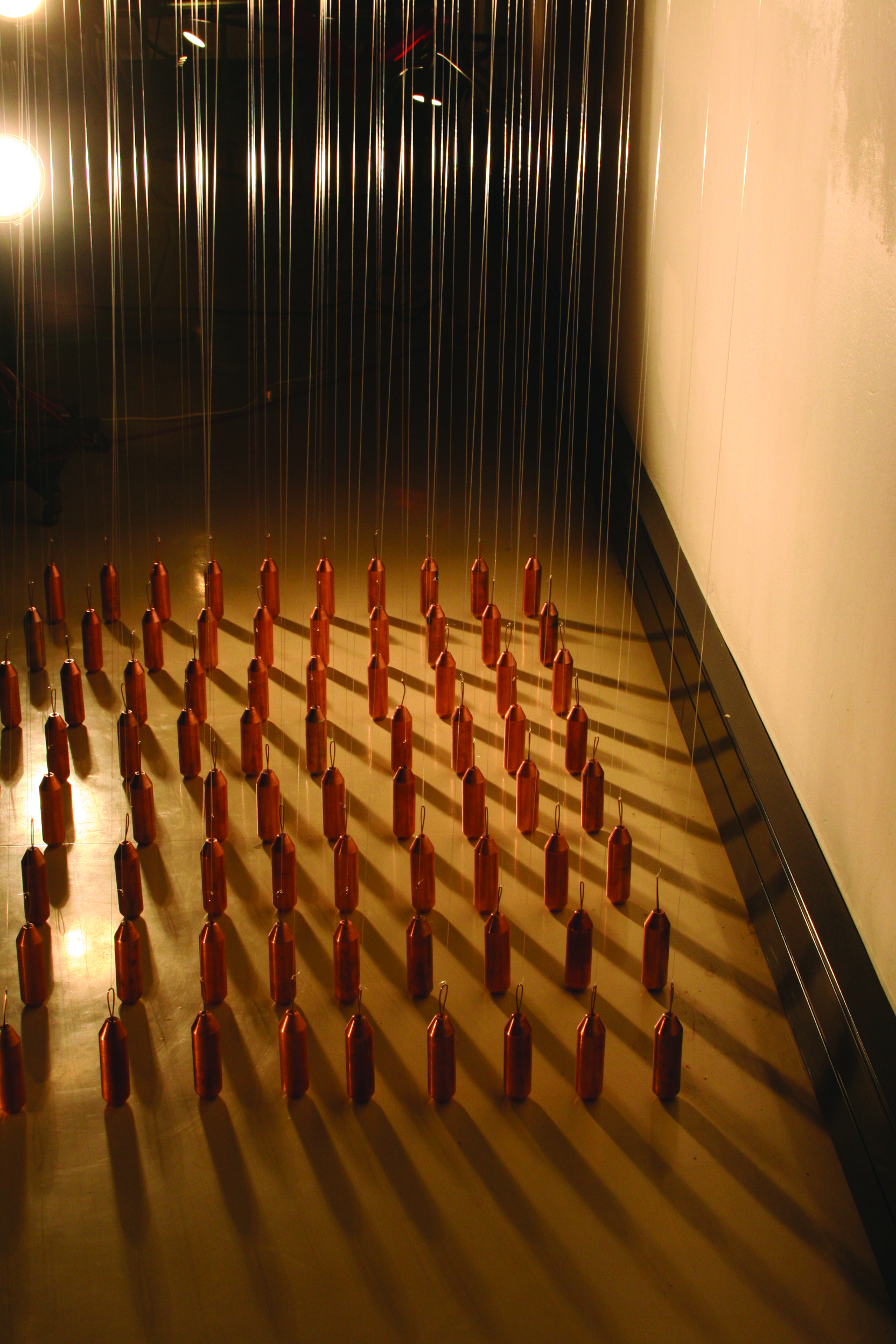 Bronwyn Lace_ Verticality, Height and Mass_ 2009_performance_installation (3).jpg