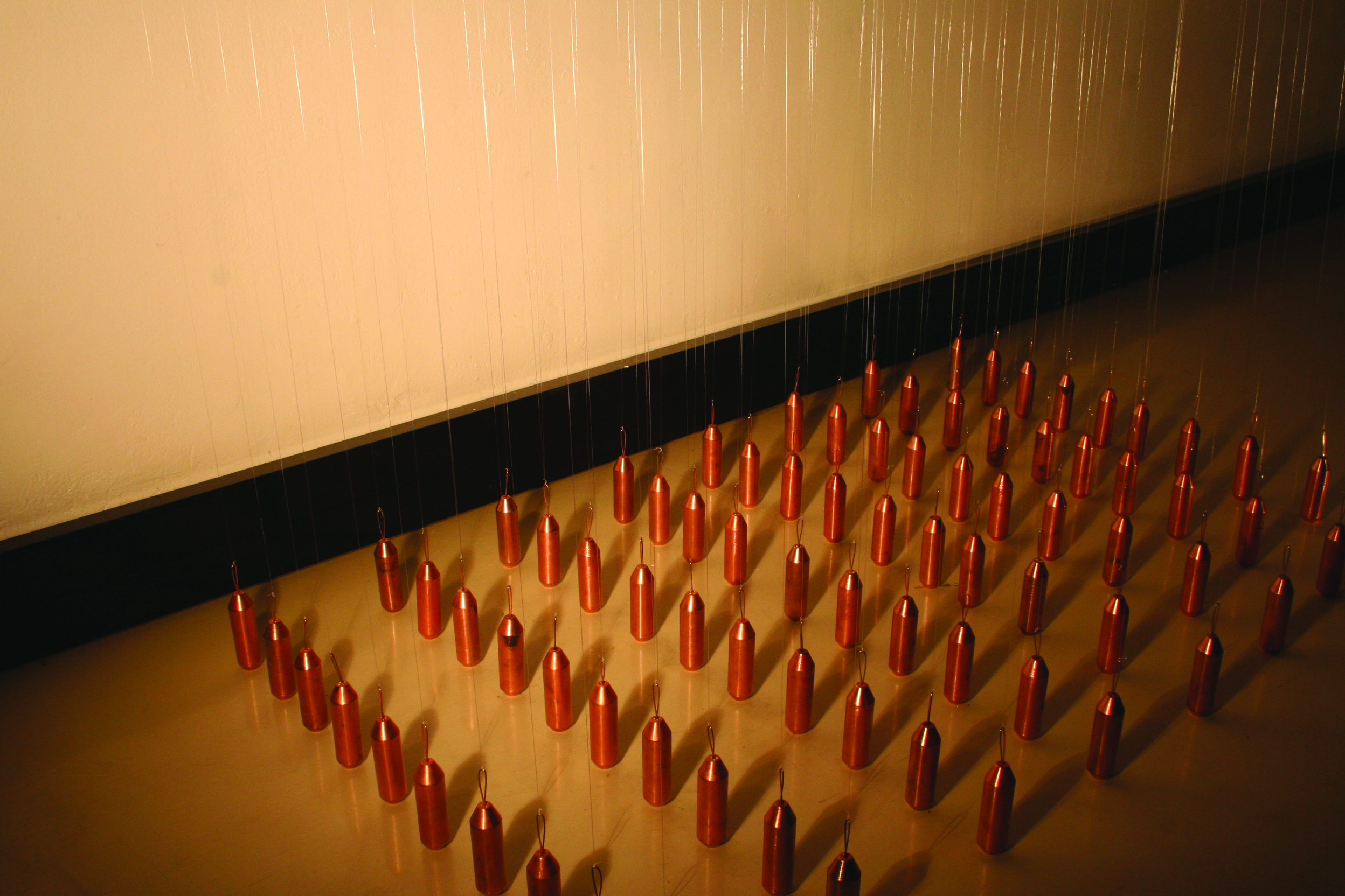 Bronwyn Lace_ Verticality, Height and Mass_ 2009_performance_installation (2).jpg