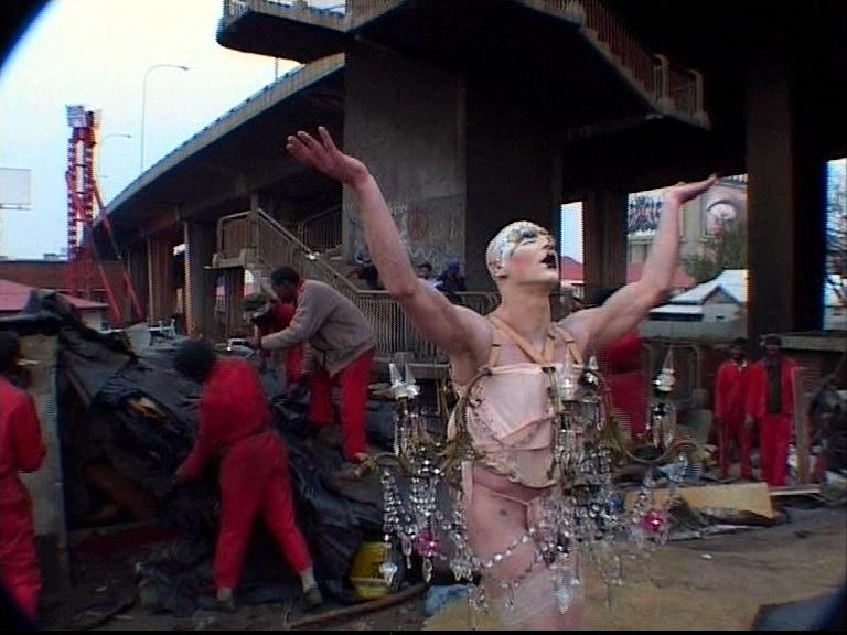 Steven Cohen_Chandelier_video still (2).jpg