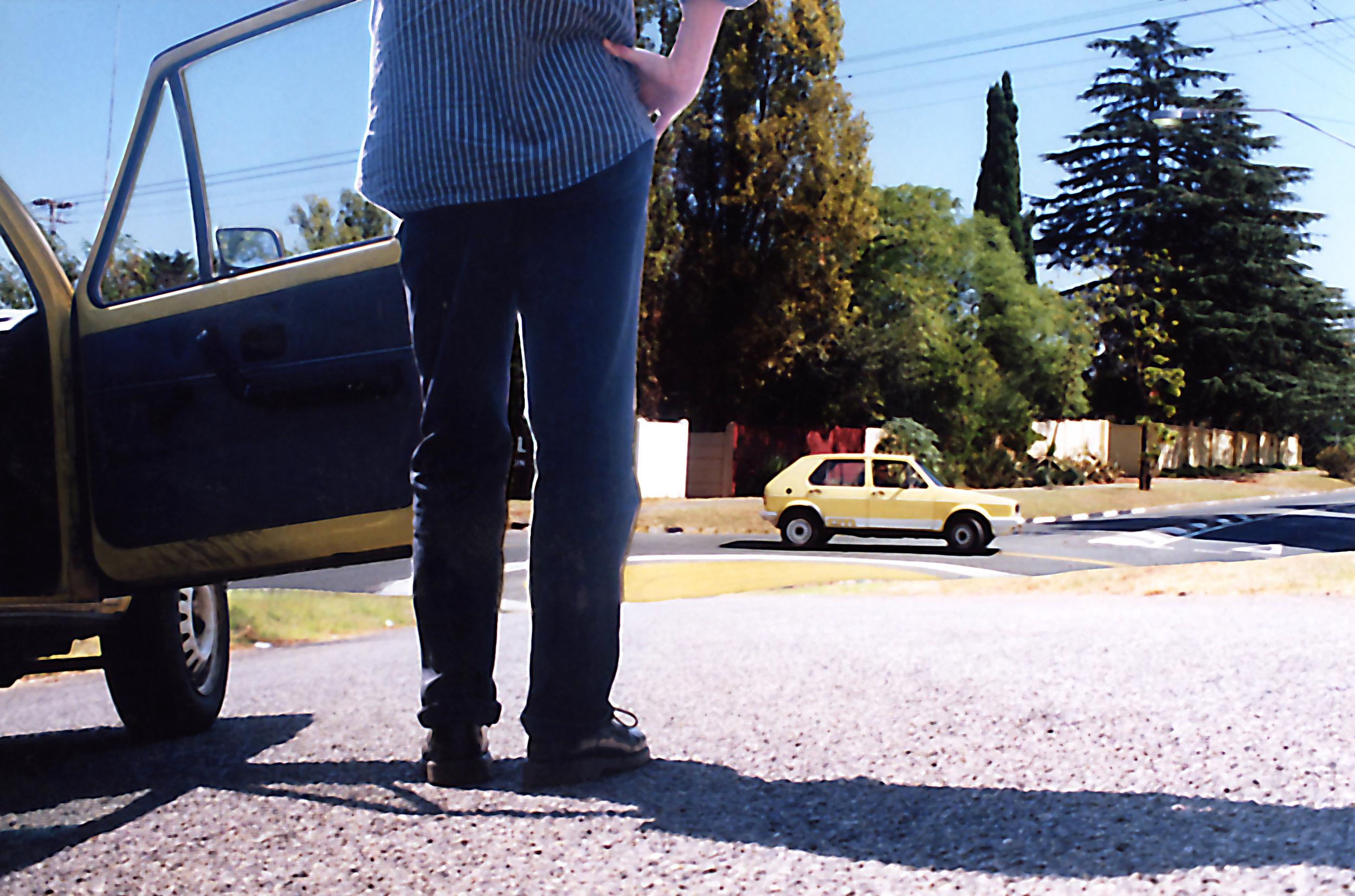 Steven  Hobbs_Out of order study 3_video still.jpg